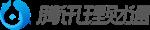 logo.cfa7c4b2